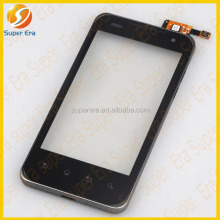 shenzhen-Brand New Touch Screen Digitizer Panel Replacement with Frame for LG Optimus 2X P990