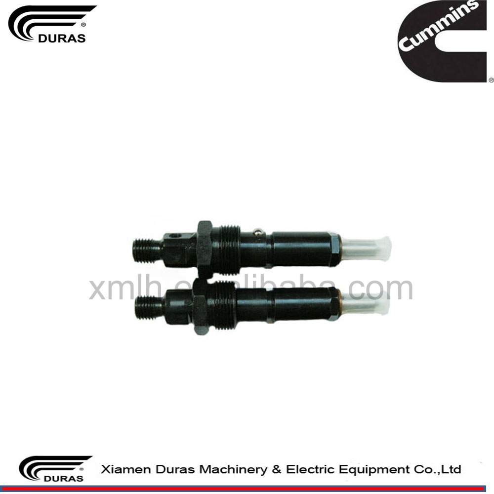 Cummins bosch fuel injector repair kits 4991280