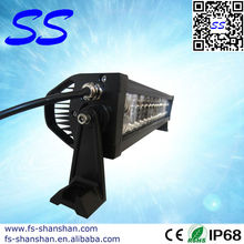 "120w 22"" used on any vehicles, ATV, SUV, mining, boat, go kart,Jeep,Excavators, truck,off road led light bar, SS-7120"