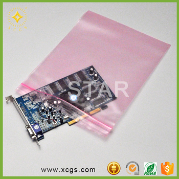 High evaluation packaging bags for spice plastic