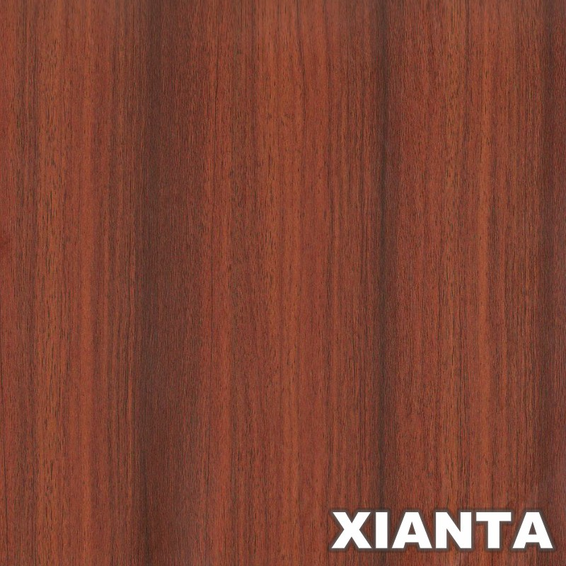 hot wood color 50g amino paper for wood board