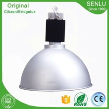 High Lumen IP65 Explosion Proof 100W 120W 150W High Bay LED Light