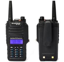 A58 BAOFENG Digital Walkie Talkie 50km - Digital Portable Radios