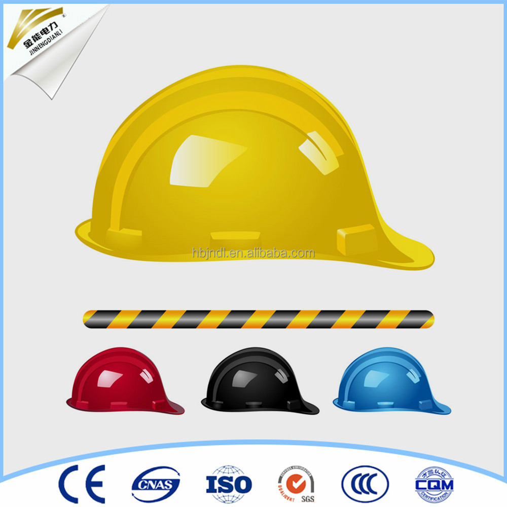 military grade T type work safety helmet