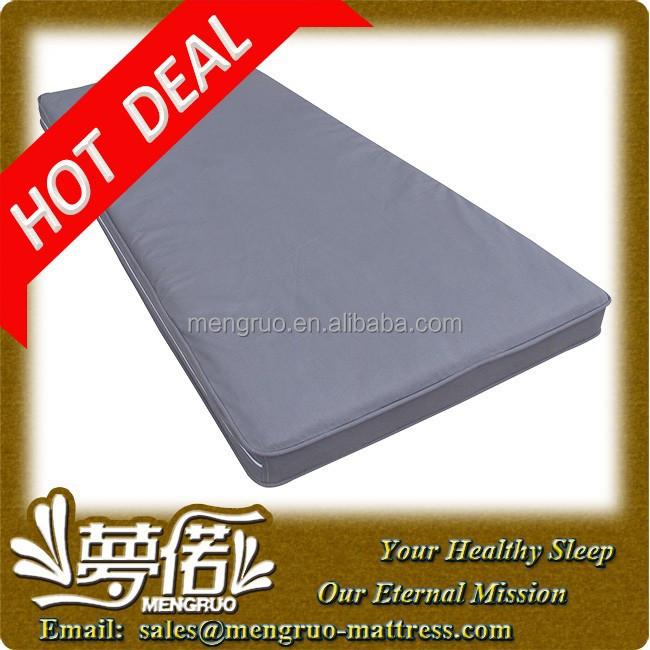 home furniture prices queen size cotton palm mattress - Jozy Mattress | Jozy.net