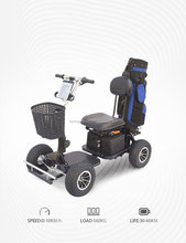 electric hunting buggies, golf buggy, golf vehicle