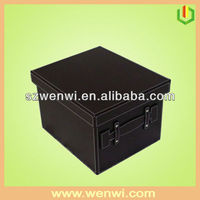 2013 Hot Selling Foldable Storage Box