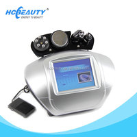 Special ultra cavi lipo slimming contour cutting machine