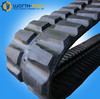 Bobcat Rubber Track for Mini-Track Loader, Skid steers, Excavators