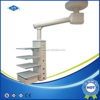 HFP-DD240 380 Medical Gas Supply Equipment/Medical Single Arm Surgery Pendant for Operating Room