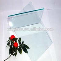 sheet glass for picture frames(1.2mm,1.5mm,1.8mm,2mm)