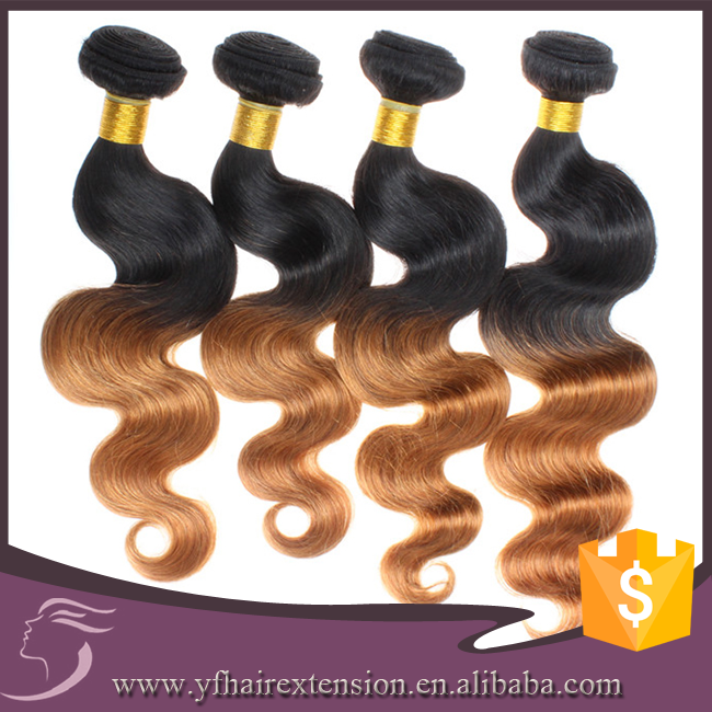 how to start selling brazilian hair, 1b 30 ombre color infinity hair, organic hair