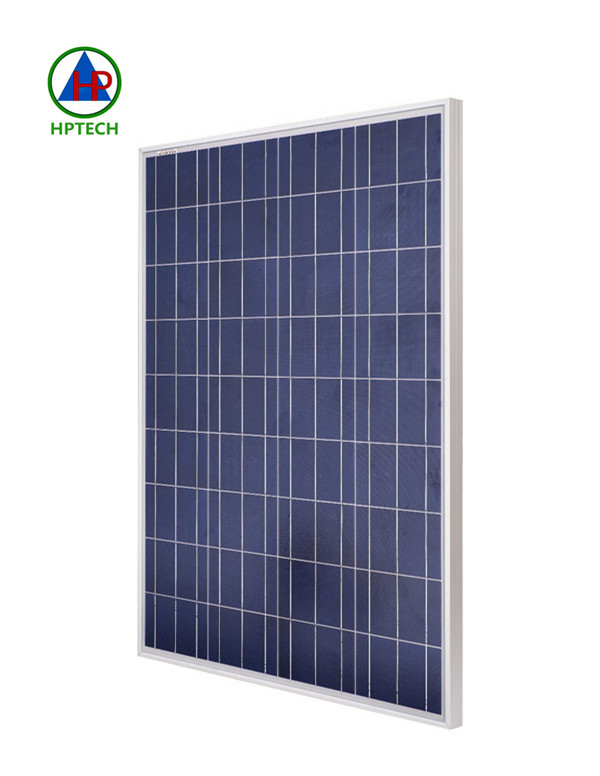 China manufacturer,Solar modules price 80w 85w 90w 100w Polycrystalline Solar panel 100w