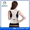 2016 New products innovative products safety belt back pain back support China Supplier