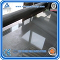 Stainless Steel Paper-making Screen