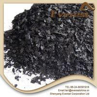 2016 Hot Cheap High Soluble Seaweed Extract Agriculture Fertilizer Price