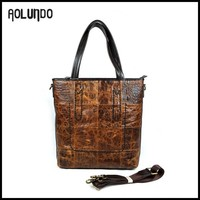 fashion world wholesale designer leather handbags made in china