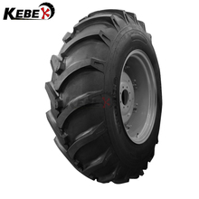 wholesale 7.50x16 9.5x20 farm tractor tires for sale agricultural tire