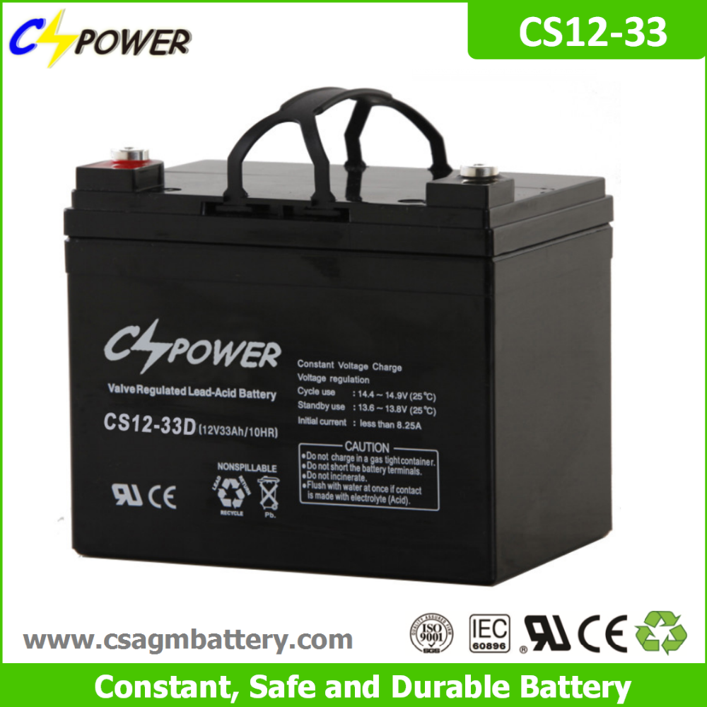 Gel Battery 12v33ah Suppliers And Manufacturers Nimh Charger Circuit Automatic 12v Gelled At