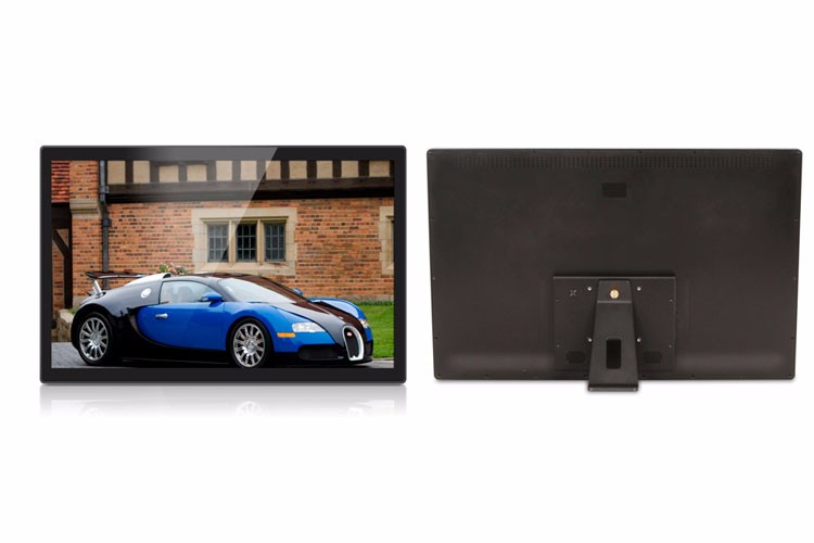 Tablet pc WIFI 32 inch LCD advertising touch screen ads media player.jpg