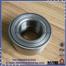 TS16949 China manufacturer SK 150 33 047 auto wheel bearing