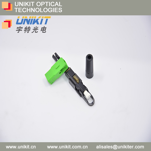 Factory Supply For Fast Connector Sc/Upc-Ftth-02