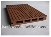 2014 Plastic Wood Plank Flooring from China Manufacturer