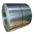 china manufaturer cold or hot rolled 304 stainless steel coil/strip best price