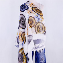 names of palestinian italian dubai muslim viscose chinese scarves manufacturers latest scarf wholesale hijab designs the scarf