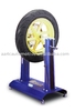 Motorcycle wheel balancer AA-WB201(motorcycle wheel balancer, wheel balancer, ATV wheel balancer)
