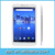 2016 8 Inch Android 5.1 Low Price Tablet 4G Lte Handset Tablet 1 + 16GB Made In China