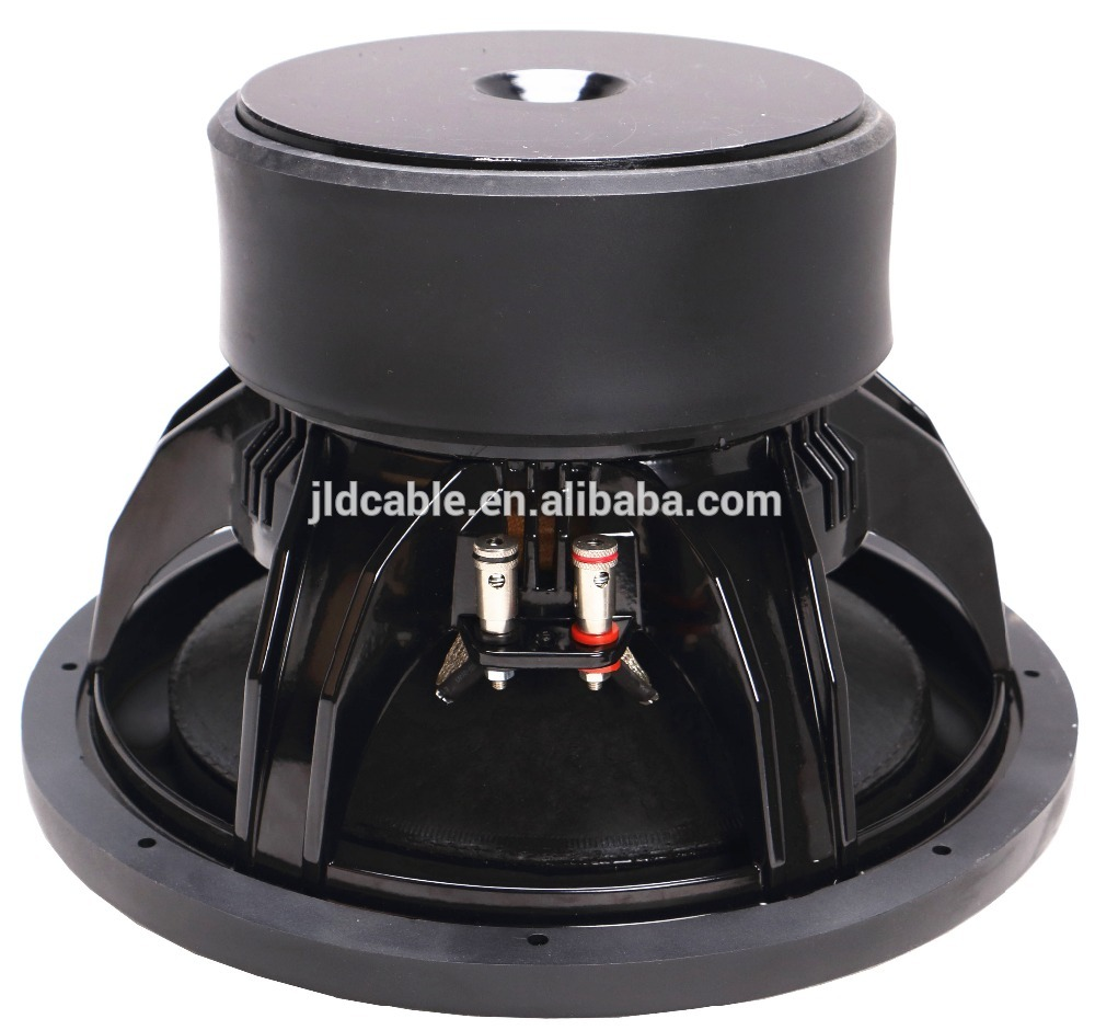 NEW-12-inch-Car-Subwoofer-with-600W.jpg