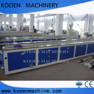 pvc sealing strip production line/making machine