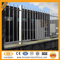 cost-effecrive colorbond fencing for sale