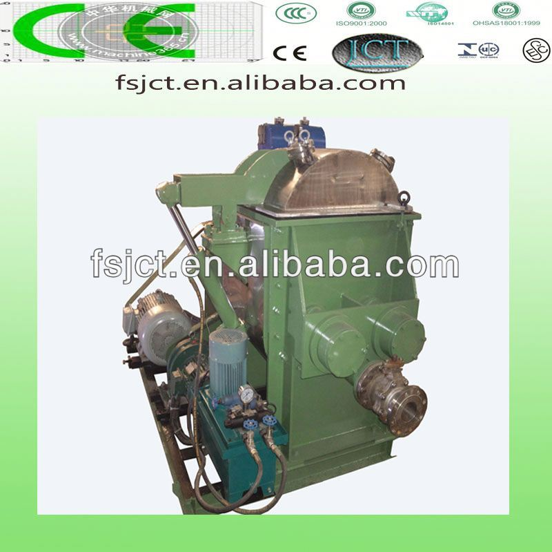 high quality and multi functional kneader making machine used for custom rubber parts NHZ-500L