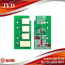 Compatible JYD-ZXD209 toner chip T-D209 for Sam SCX-4824/4825/4826/4828/ML-2855