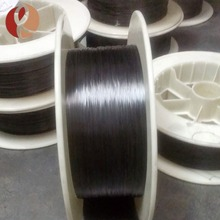 Versatility AF 25 to 40 C nitinol wire for export