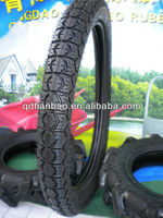 300-18 motorcycle tire from china manufacturer