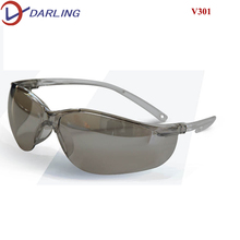 safety goggles for gas cutting safety glasses ansi z87.1 industrial working safety glasses