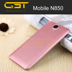 Cheap 3G WCDMA GSM Dual SIM Best 4.5 Inch Android smart phone mobile phone prices in dubai