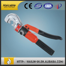 Motorized Hydraulic Compressor Hydraulic Crimping Tool made in china