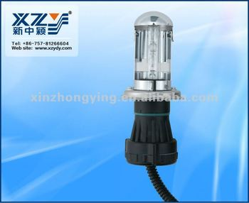 24v 35w h4 h/l electronic control gear for xenon light bulbs