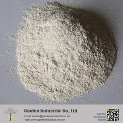 MgO Refractory Cement
