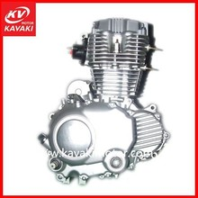 Reverse KAVAKI Zongshen Lifan Loncin 150cc 200cc 4-Stroke Single Cylinder Air/Water cooled Moto Engine