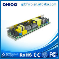 China suppliers telecom power supply system