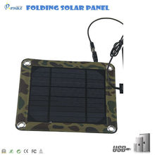 cheap solar panels china monocrystalline pet solar panel for sale