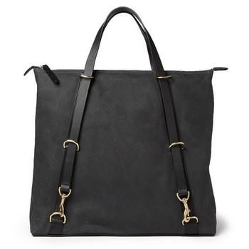 designer man bags  big designer