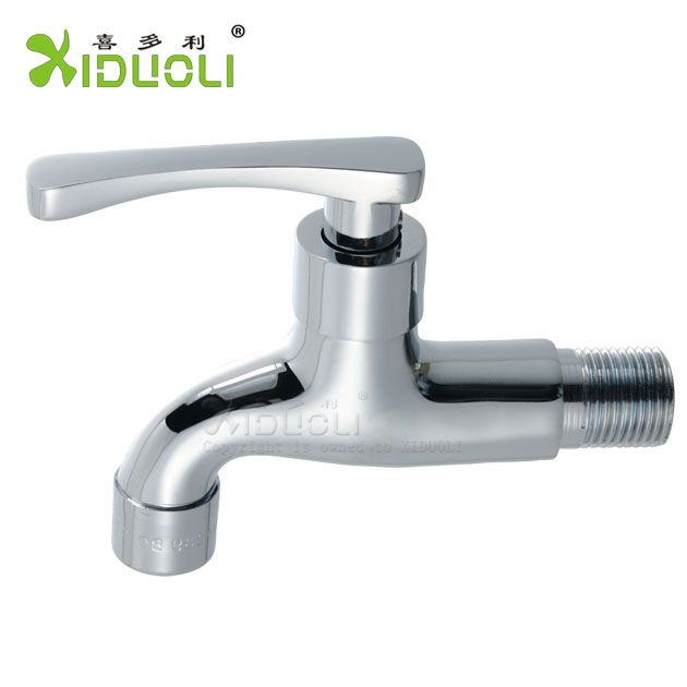 faucet aerator/outdoor faucet parts/cold water only faucet