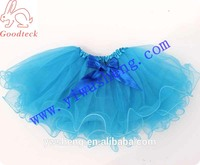wholesale tutu, children's ballet tutus for sale, practicing dance clothes