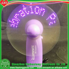 LED Message Philippine Wedding Giveaway Supplier Philippine Wedding Giveaway